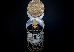 Bei Bitcoin Circuit über die Brieftasche informieren