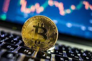 Bitcoin Kurse
