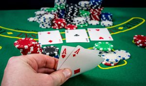 casino-party-ideen