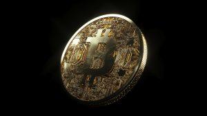 Die Geschichte des Bitcoins