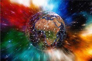 Wo werden überall Blockchain genutzt?